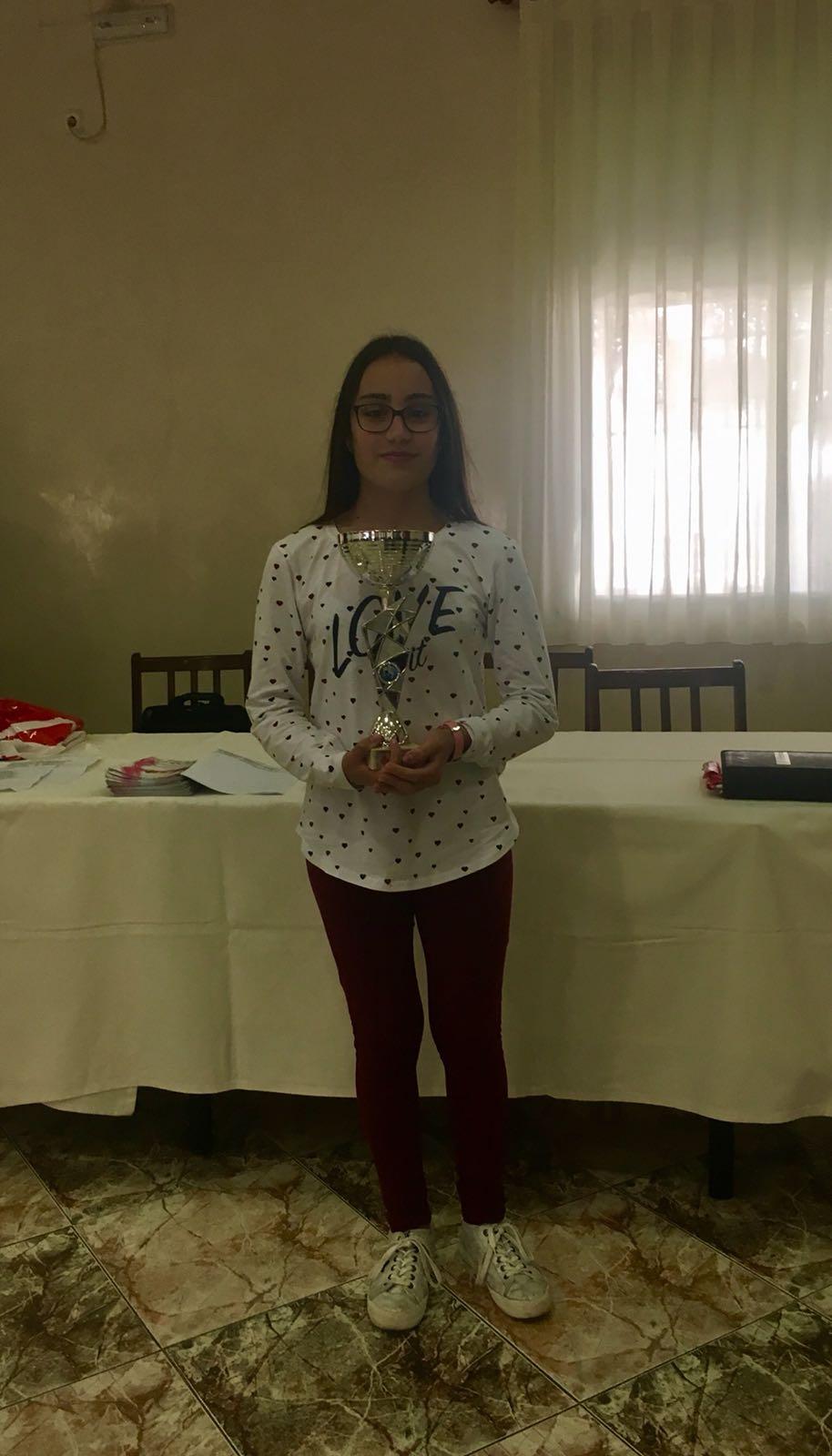 Nuria Jiménez