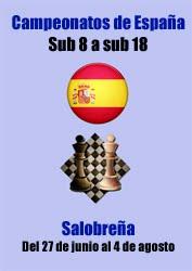 España Sub14