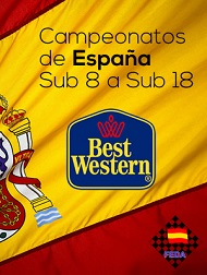 España Sub10