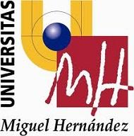 Autonomico Deporte Universitario