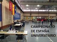 España Universitario