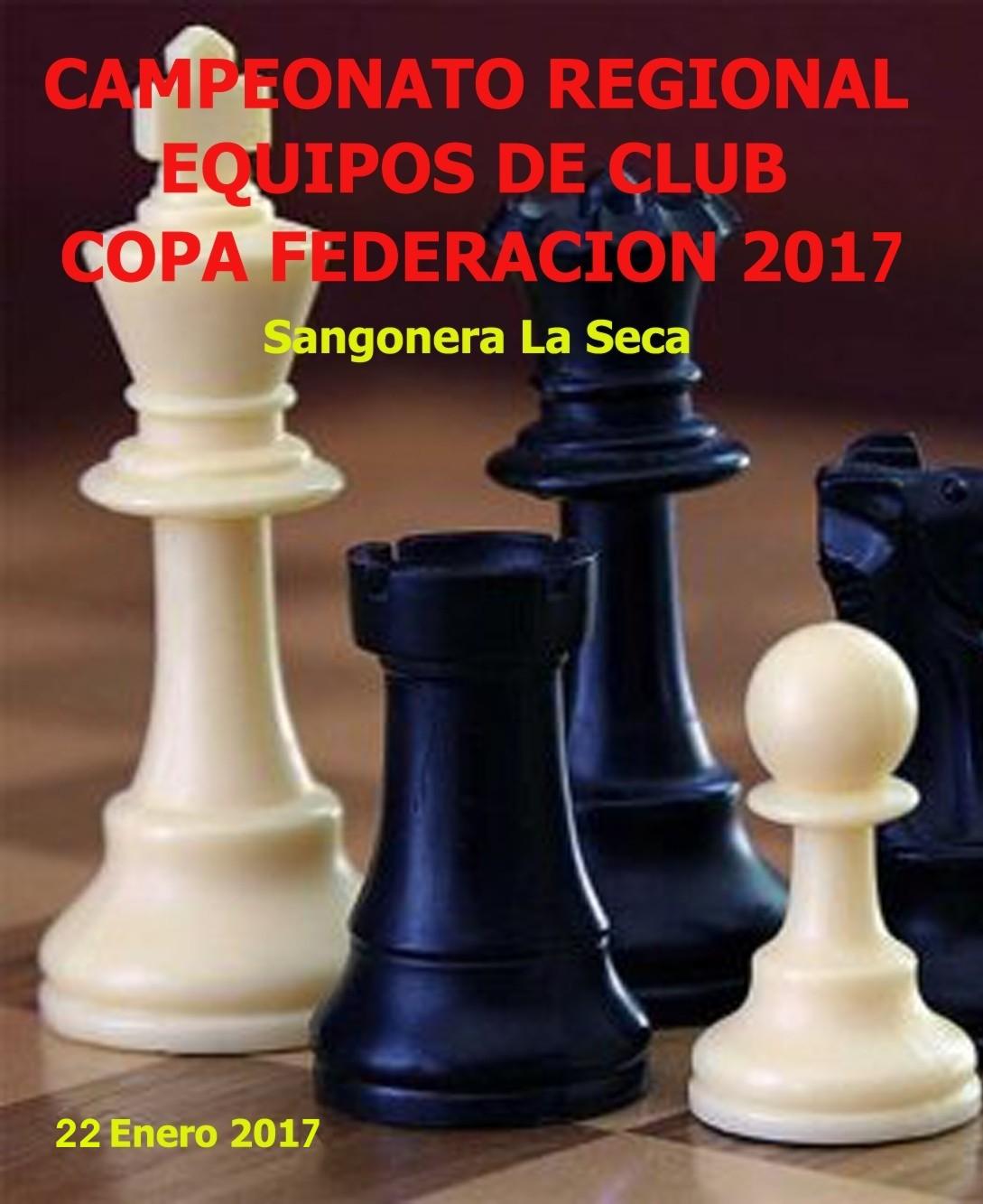 Copa Federación
