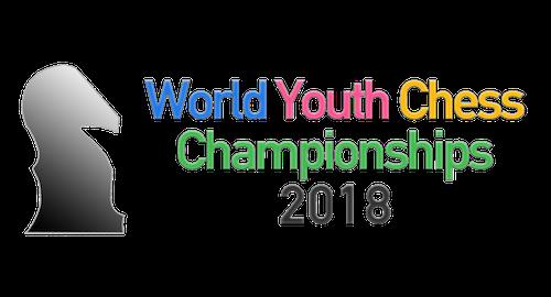Campeonato del Mundo Sub-18