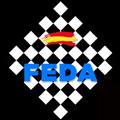Campeonato España Veteranos