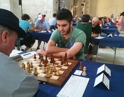 Pablo Cruz Lledó