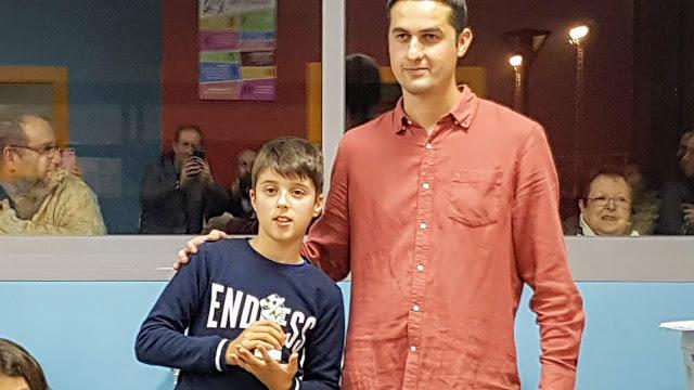 Álvaro Gea