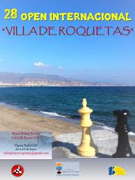 28 Villa de Roquetas