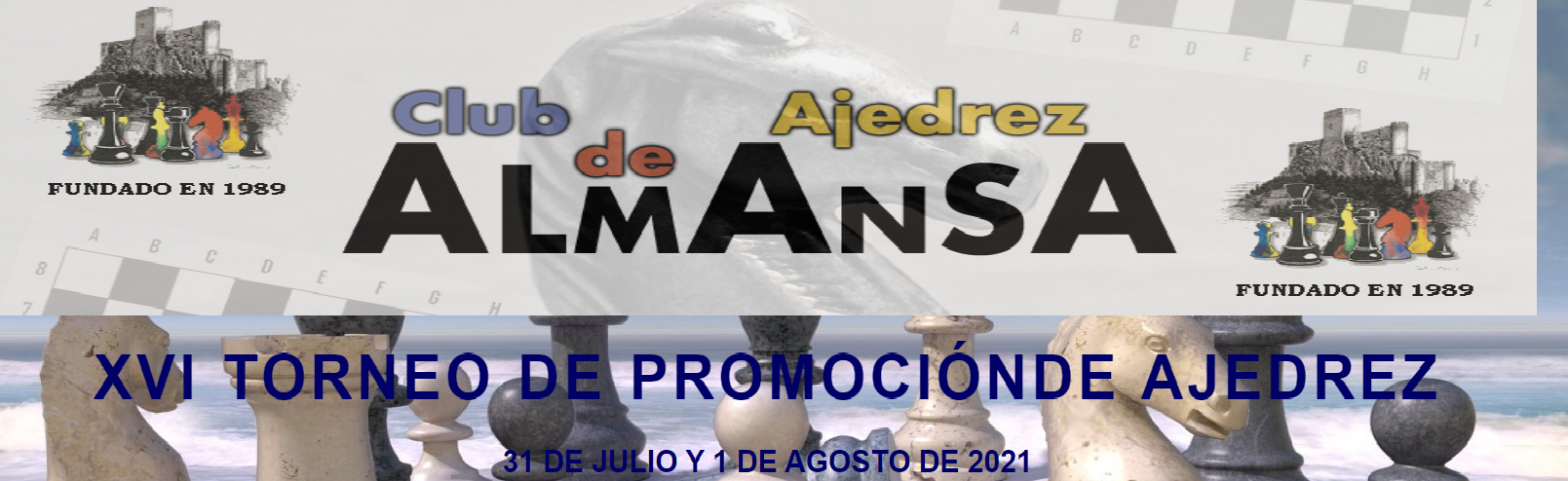 Feria de Almansa