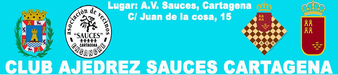Semana Santa C.A. Sauces
