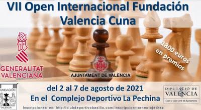 Fundación Valencia Cuna