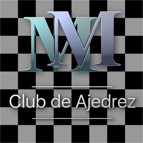 Club Ajedrez Mar Menor