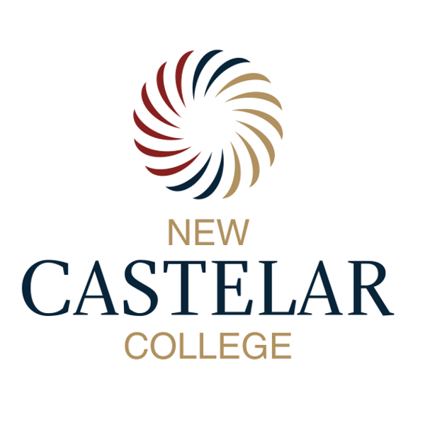 New Castelar