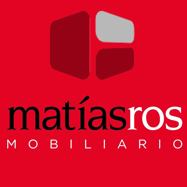 Matias Ros