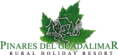 Pinares de Guadalimar