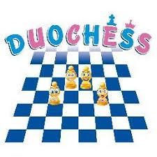 Duochess