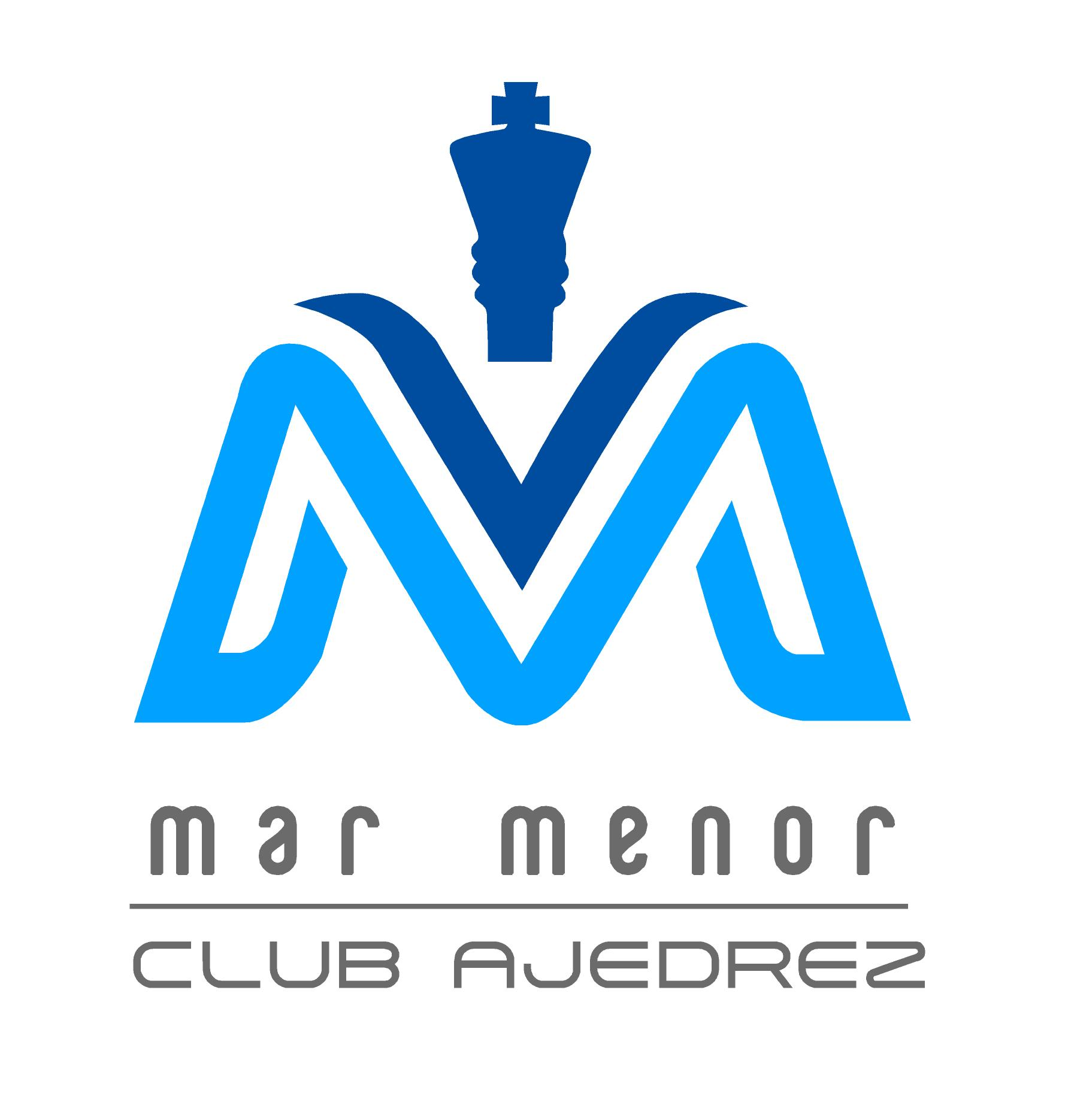 Logo C.A. Mar Menor
