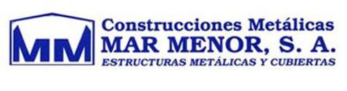 Construcciones Metálicas Mar Menor