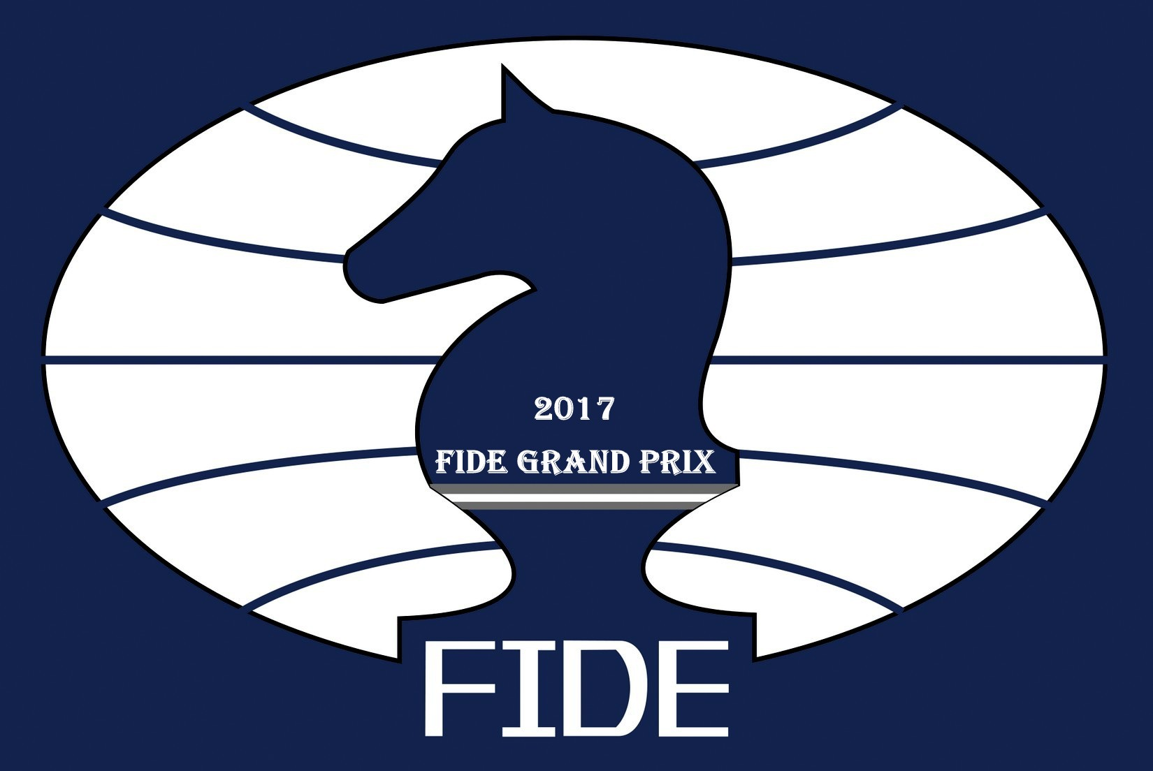 Gran Prix Fide