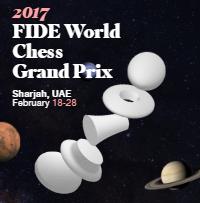 Grand Prix FIDE