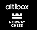 Altibox Norway Chess