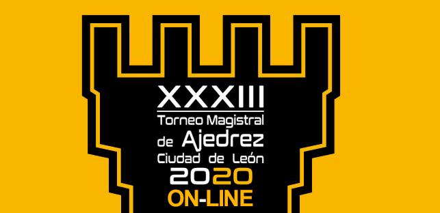 XXXIII Cudad de León