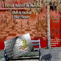 I Torneo Navidad Infantil C.A. Mar Menor