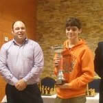 II Torneo Año 2011