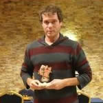 I Torneo Año 2012