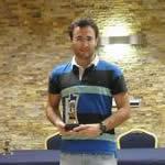 I Torneo Año 2013