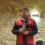 IV Torneo Año 2013