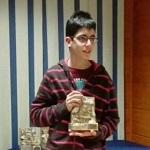 VI Torneo Año 2015
