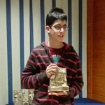 I Torneo Año 2015